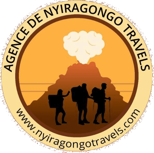 NYIRAGONGO TRAVELS
