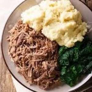 botswana cuine, botswana food 1