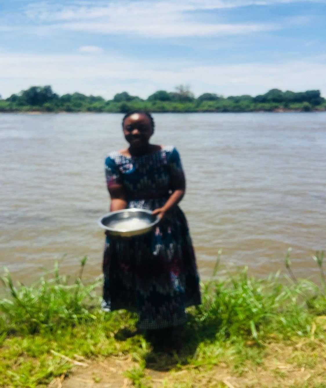 Great Zambesi river zambia highlights (6)