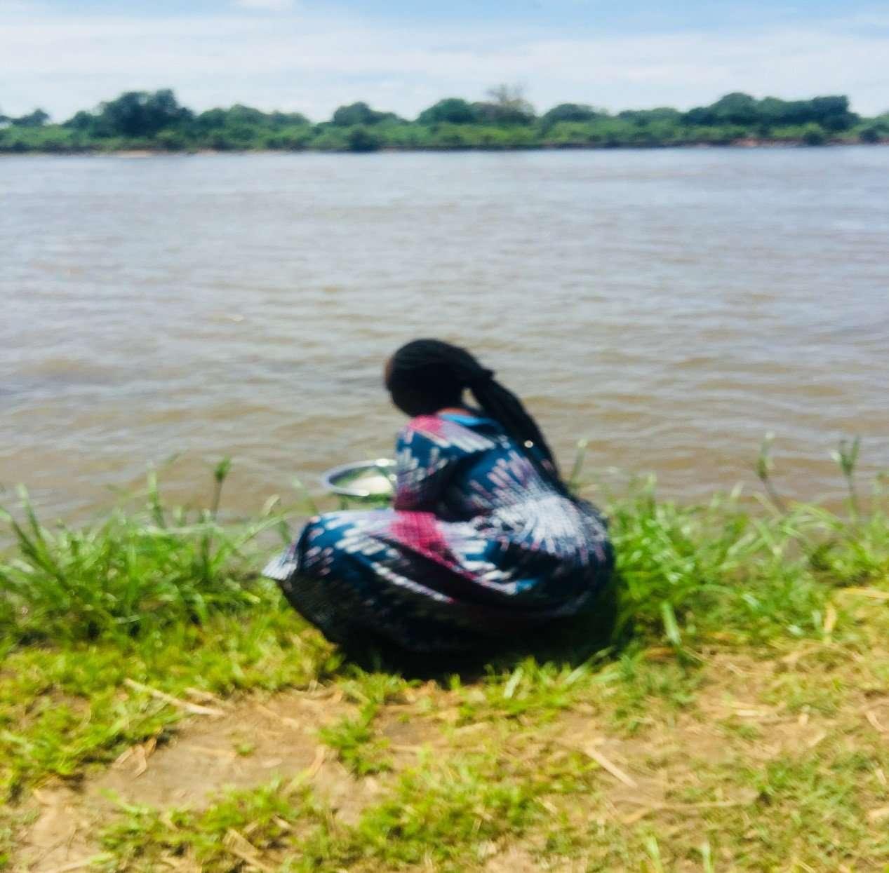 Great Zambesi river zambia highlights (8)