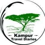 Kampur Travel Diaries