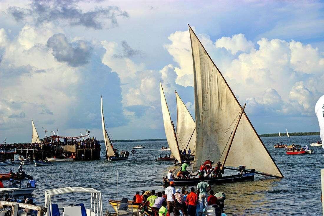Lamu cultural festivals kenya (3)