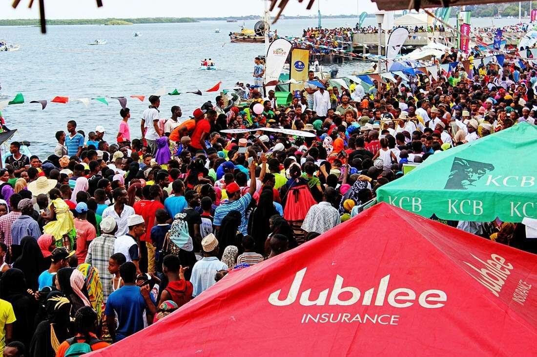 Lamu cultural festivals kenya (7)