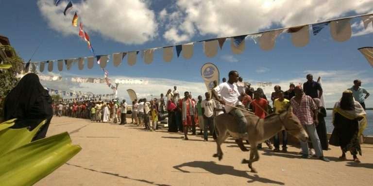 Lamu cultural festivals kenya (8)