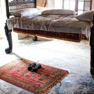lamu old town museum highlights kenya (1)