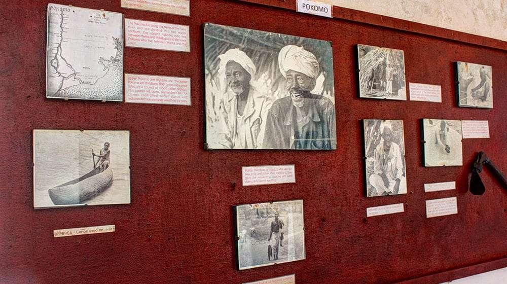 lamu old town museum highlights kenya (2)
