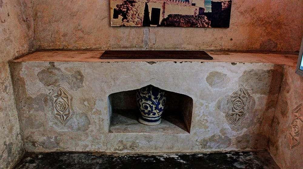 lamu old town museum highlights kenya (3)