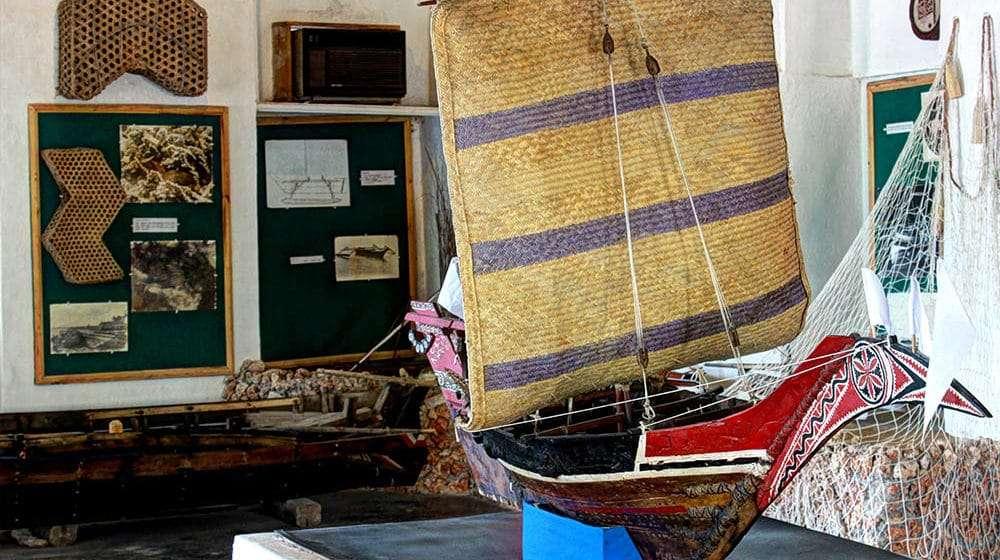 lamu old town museum lamu town kenya (20)