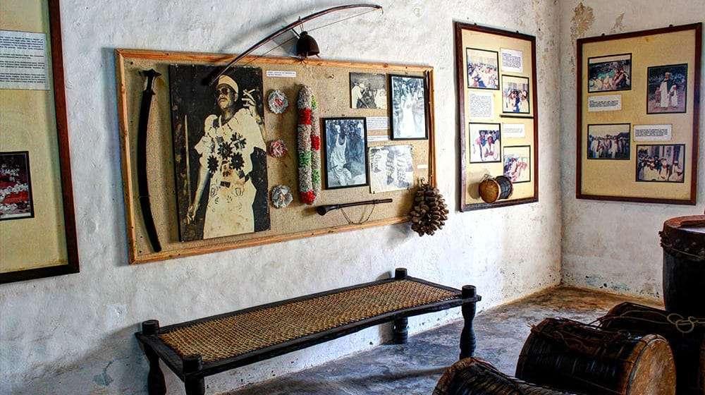 lamu old town museum lamu town kenya (21)