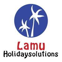 Best Tour Company for the Lamu Market