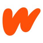 whattpad icon