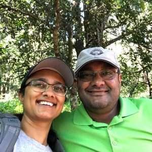 Kampur travel diaries company profile media (8)