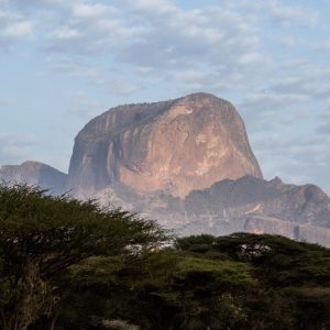 Northern kenya kampur travel diaries heart of africa cultural tour ecotourism