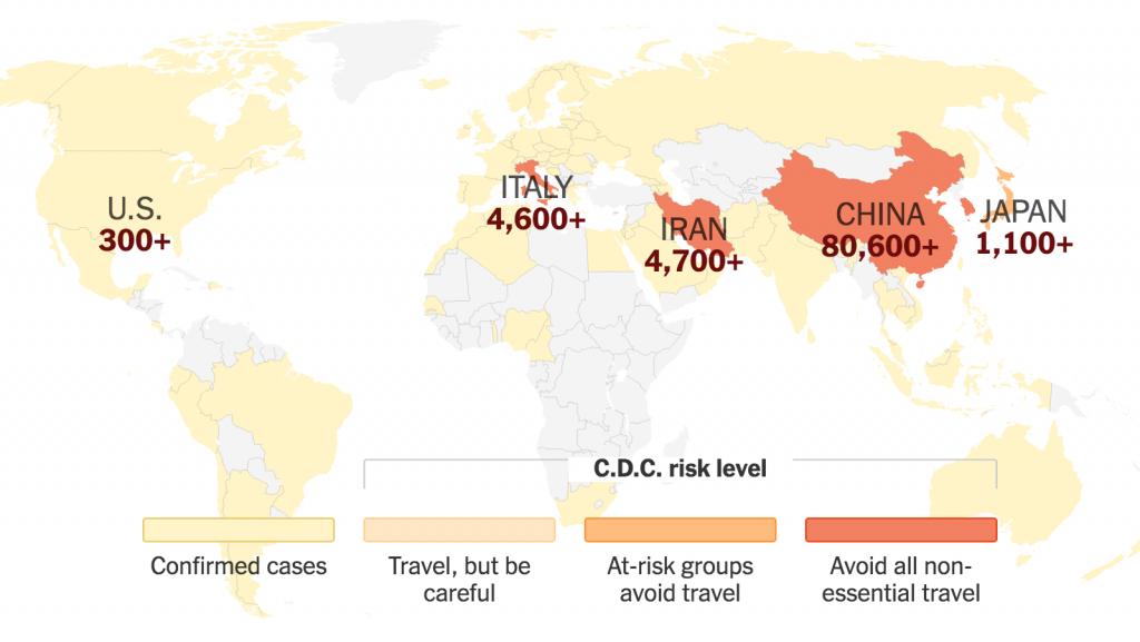 coronavirus update covid19 africa_1